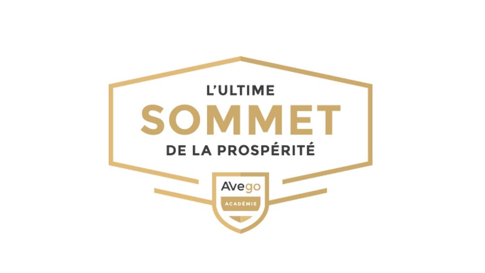 Patrice Drolet - Coach & Conférencier